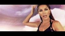 Δέσποινα Βανδή - Όλα Αλλάζουν   Despina Vandi - Ola Allazoun   (Video Clip)