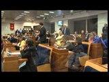 Campania - Il Consiglio Regionale alle prese col bilancio (31.07.14)