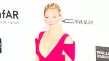 Kate Hudson revela su beso en escena favorito