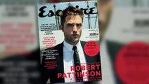 Robert Pattinson Opens Up About Kristen Stewart Cheating