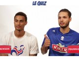 Basket : Questions pour un champion !