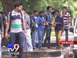 Ahmedabad hostels a hub of illegal activities - Tv9 Gujarati