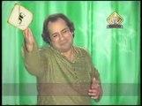 Rahat Fateh Ali Khan -  2012-13 - Ali Ali Ali Dam Ali Ali Dam Ali Ali