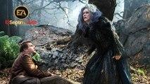 'Into the Woods' - Téaser-tráiler español (VOSE - HD)