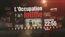 Vidéo L'occupation intime   DIMANCHE 25 SEPTEMBRE 2011 22 40 de bandes annonces tf1 Replay TV   bandes annonces tf1   wat tv