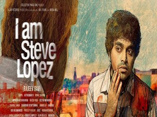 Is Farhan Fazil Good Enough For Rajeev Ravis Njan Steve Lopez