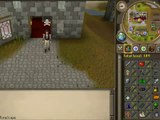 PlayerUp.com - Buy Sell Accounts - Trading Runescape Account Range Pure SOLD(1)