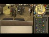 PlayerUp.com - Buy Sell Accounts - Trading Runescape Account Str Pure SOLD(1)