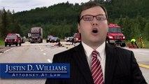 Trucking Accident Lawyer Dekalb County Georgia