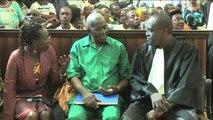 Afrique: des lois sécuritaires menacent la liberté d'expression