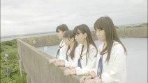 [PV]六畳間の侵略者!? -- 好感win-win無条件 -- OP Rokujyoma no Shinryakusha!? -- Koukan win-win Mujouken by Heart Invader