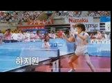 영화 '코리아 Korea' 메인 예고편 Main Trailer