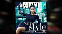 Jada Pinkett Smith Says She Looks Better Than Ever & Works Out Less