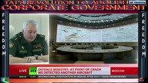 Wrong time, altered images':  MH17 satellite data PROPAGANDA + PROPAGANDA = (WAR) ARE YOU PREPARED ?
