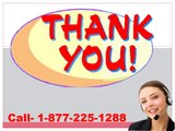 COX Customer Service |1-877-225-1288|Contact Support COX technical support| COX phone number 1-877-225-1288