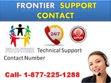 FRONTIERE mail help Number | 1-877-225-1288 |   Phone Number, Contact ,FRONTIER Email Help USA, Help,Contact,
