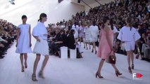 """Chloé"" Spring Summer 2013 Paris 3 of 3 by Fashion Channel"
