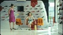 La f e  Dominique Abel  Fiona Gordon  Bruno Romy  Cannes 2011   HD  - YouTube.flv