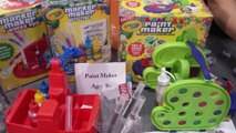 crayola paint maker review, crayola paint maker, Paint Maker, Crayola Paint Maker review, , crayola air brush system, Christmas Toys, Christmas Toys 2014, Top Christmas Toys 2014 Review, Toys 2014, Top Kids Toys, hottest toys, toy reviews, Painting, 2014