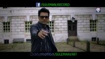 Falak shabir [2014] - Teri kassam [Official Music Video] [FULL HD] - (SULEMAN - RECORD)