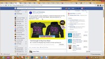 How To Sell T-Shirts Online With Teespring Intro Video