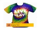 Online T-shirt Designer » Design Your Own T-shirt _ Teespring