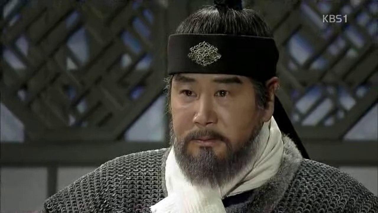 김천 건전마사지 밤의전쟁 - video Dailymotion