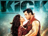 Kick Highest Holiday Grosser In Pakistan