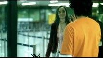 Alice - curta metragem