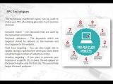 PPC Services Delhi, PPC Company, Pay Per Click Marketing Services - Axis Softech