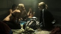 PROWL Trailer -- After Dark Originals (Latest Release)