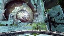 Destiny _ bande annonce officielle - Gameplay [FR]