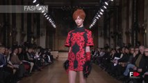 """B Demulder Ferrant"" Full Show HD Spring Summer 2013 Haute Couture Paris by Fashion Channel"
