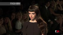 """""""Sarli Couture"""" Full Show HD Spring Summer 2013 Haute Couture Paris by Fashion Channel"""