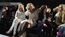 """""""Sarli Couture"""" Backstage HD Spring Summer 2013 Haute Couture Paris by Fashion Channel"""