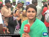Dunya News - Many bodies of drowned victims have been recovered from Sea View by authorities