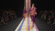 """Frankie Morello"" Fashion Show Spring Summer 2013 Milan Fashion Week Pret a Porter Women full show"