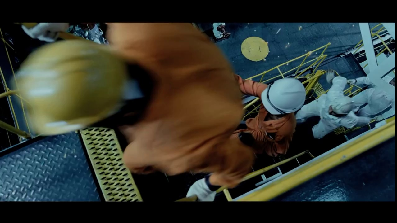 2011 Movie Trailers : DAM999 3D | from Official Movie Trailers 2011