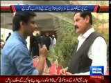 Kyun 1st August 2014- Imran Khan Interview 1st August 2014