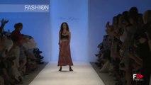 """""""Mara Hoffman"""" Miami Swimwear Fashion Week Spring Summer 2013 3 of 3 by Fashion Channel"""
