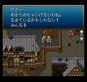 Final Fantasy VI - Partie. 14