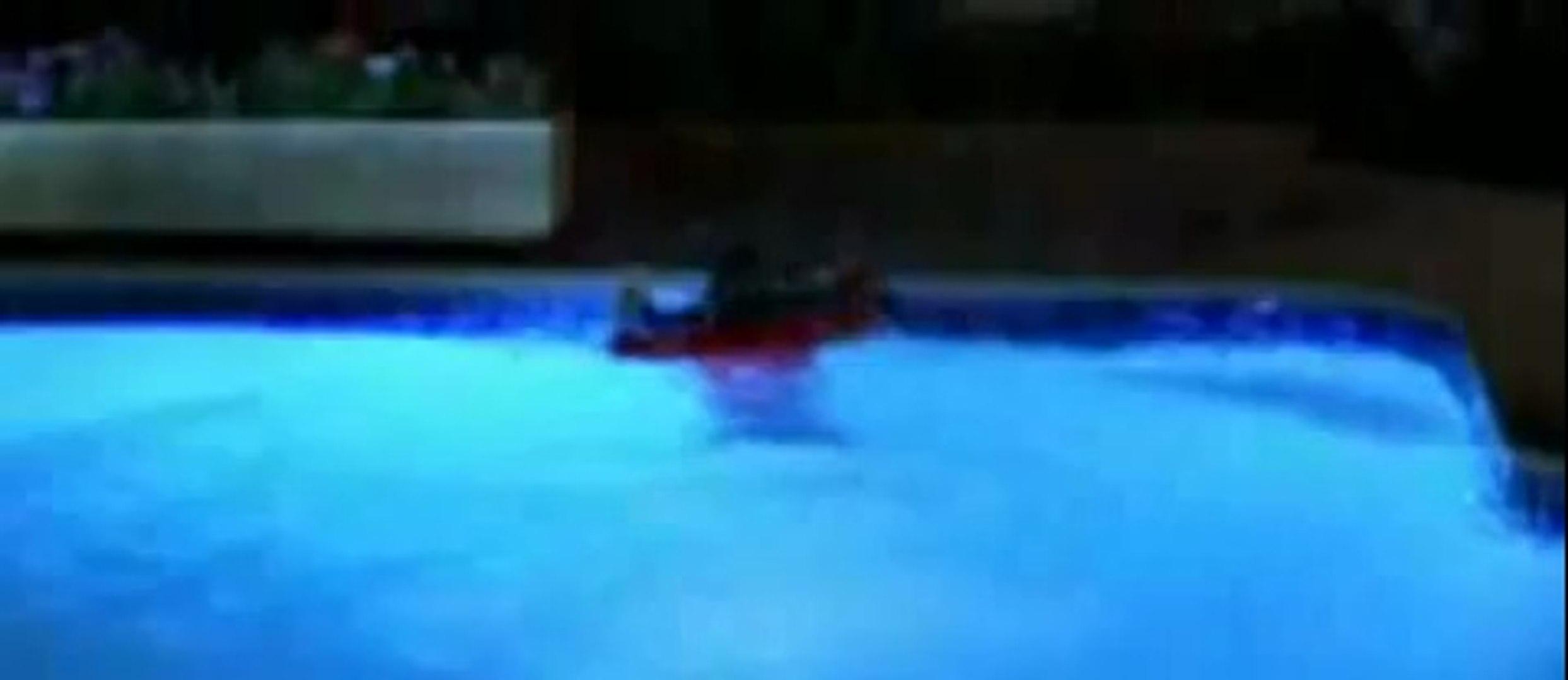 The Seduction 1982 Morgan Fairchild 6