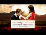 Hallmark Channel - William & Catherine: A Royal Romance - Teaser