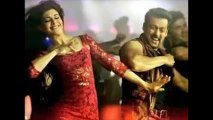 Kick movie Full Song - Yaar Na Miley _ kick songs Yaar Na Miley _ Yaar Na Miley - Kick Bollywood Mo _ Tune pk