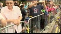 Leicester:  Caribbean Carnival to celebrate life of Nelson Mandela