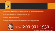 Toll Free 1800-901-1930 Norton Support, Expert support for Norton, Antivirus, Internet Security, Contact Norton Help