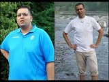 LOSE WEIGHT LOSS FAST EASY 3 DAY WEIGHT LOSS DIET, NATURAL WEIGHT LOSS, LOSE 10 POUNDS