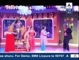 Saas Bahu Aur Saazish-3rd August 2014 Part 3