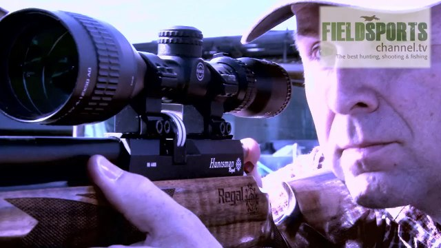 Fieldsports Channel - what we're about