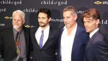"""Child of God"" New York Premiere #InTheLab"